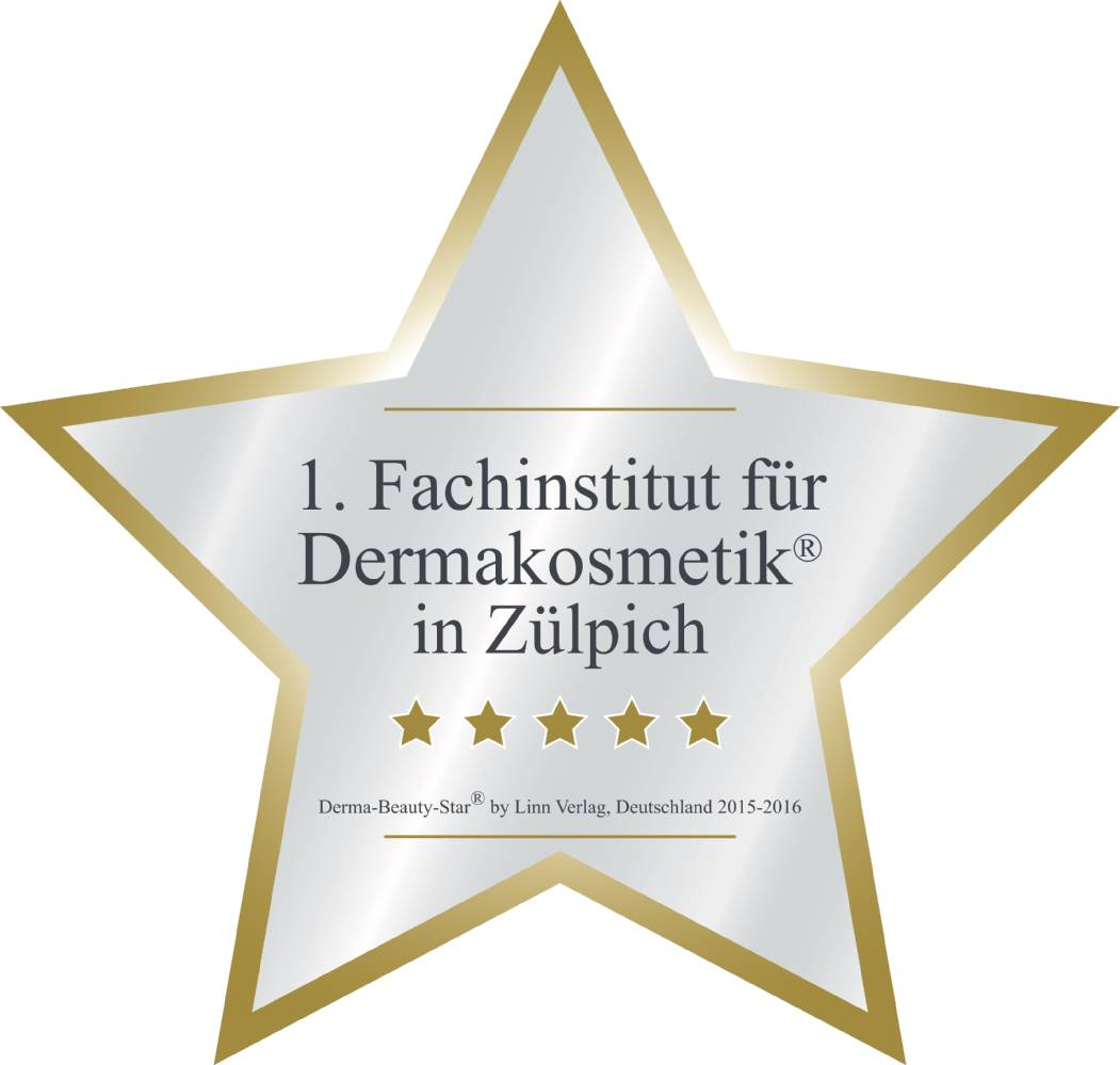 1. Fachinstitut für Dermakosmetik Medical Beauty Kornder