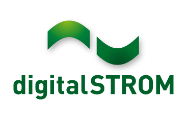 www.digitalstrom.de