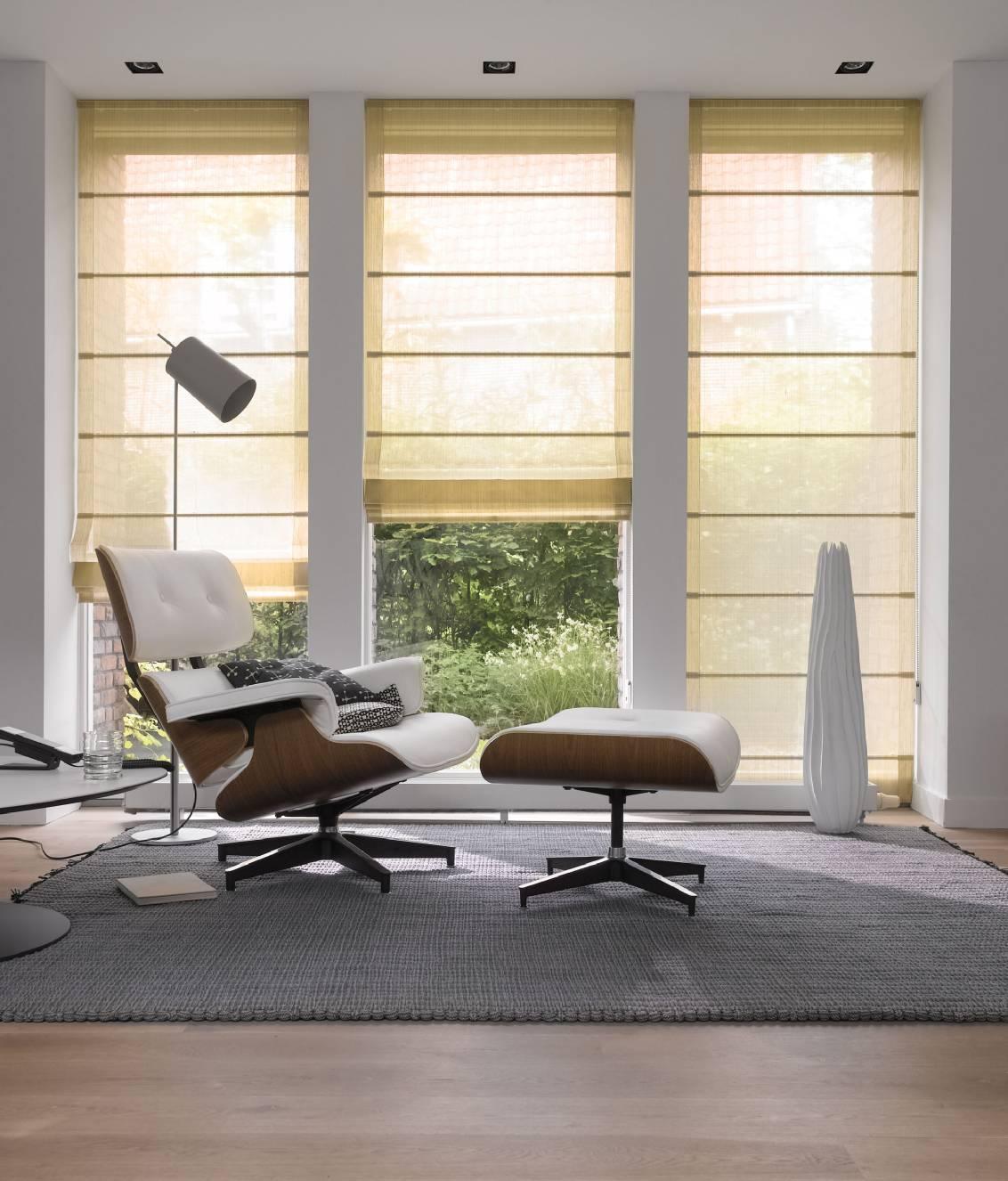 paeseler jalousien rollladen und sonnenschutztechnikbetrieb in berlin raffrollo. Black Bedroom Furniture Sets. Home Design Ideas