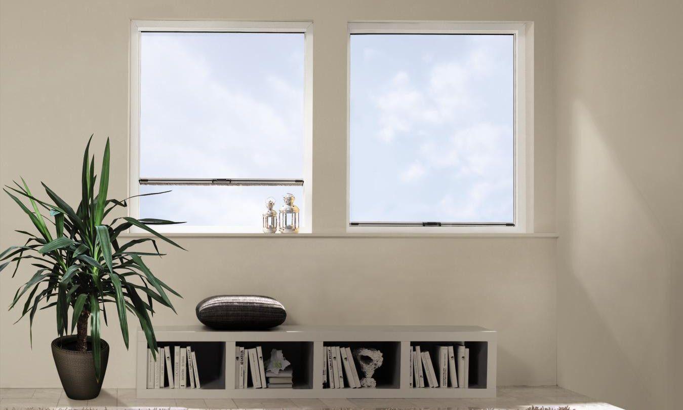 paeseler jalousien rollladen und. Black Bedroom Furniture Sets. Home Design Ideas