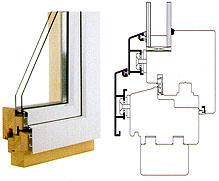 pittrof gmbh fenster t ren und tore holz alu fenster basic. Black Bedroom Furniture Sets. Home Design Ideas