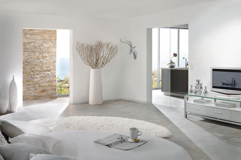 Wohnzimmer Weis Modern design wohnzimmer wei hochglanz inspirierende bilder von wohnzimmer Design Wohnzimmer Wei Modern Inspirierende Bilder Von Wohnzimmer