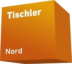 Tischler Kiel ihr tischler in kiel partner