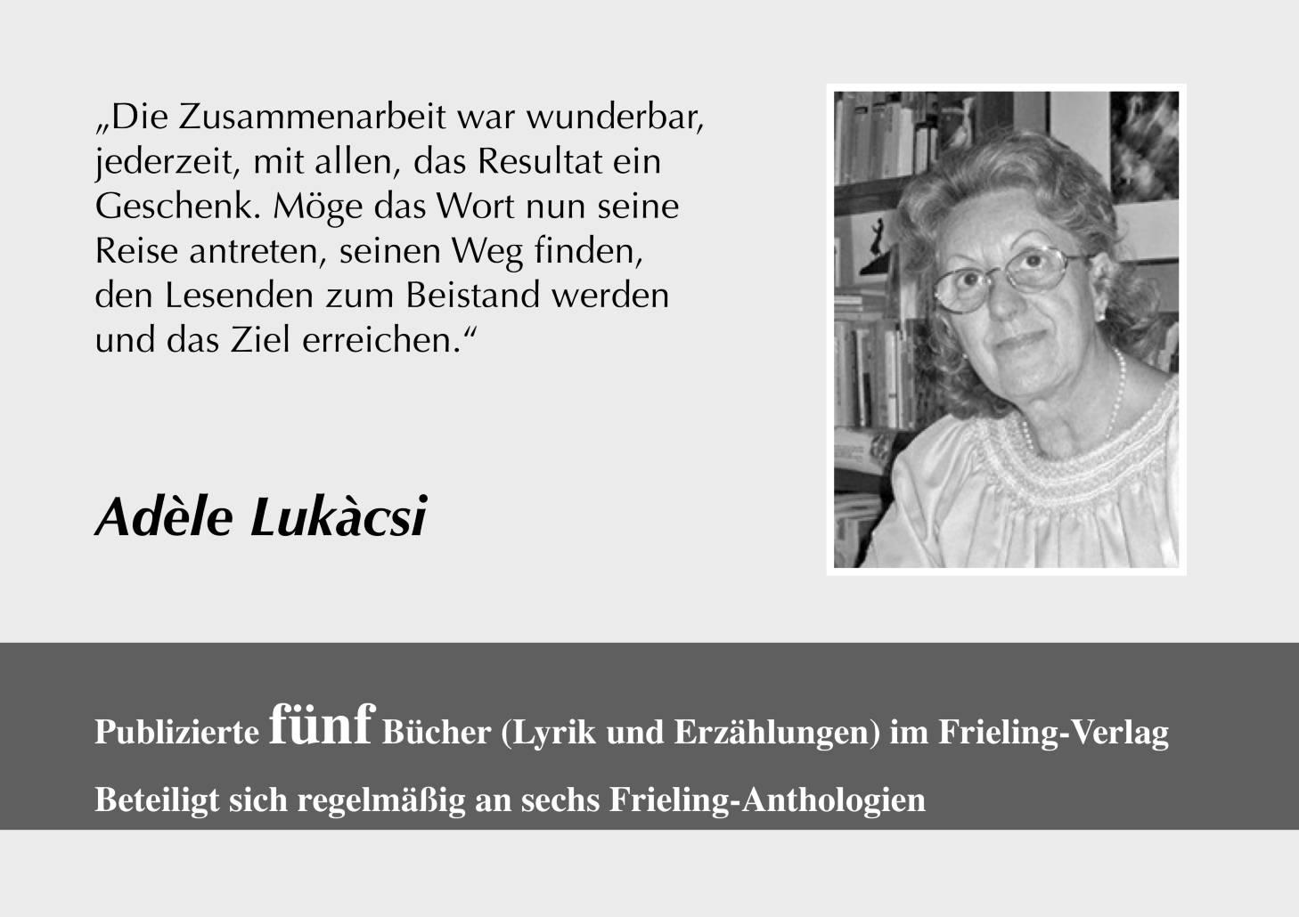 Buch Veröffentlichen Den Richtigen Verlag Finden