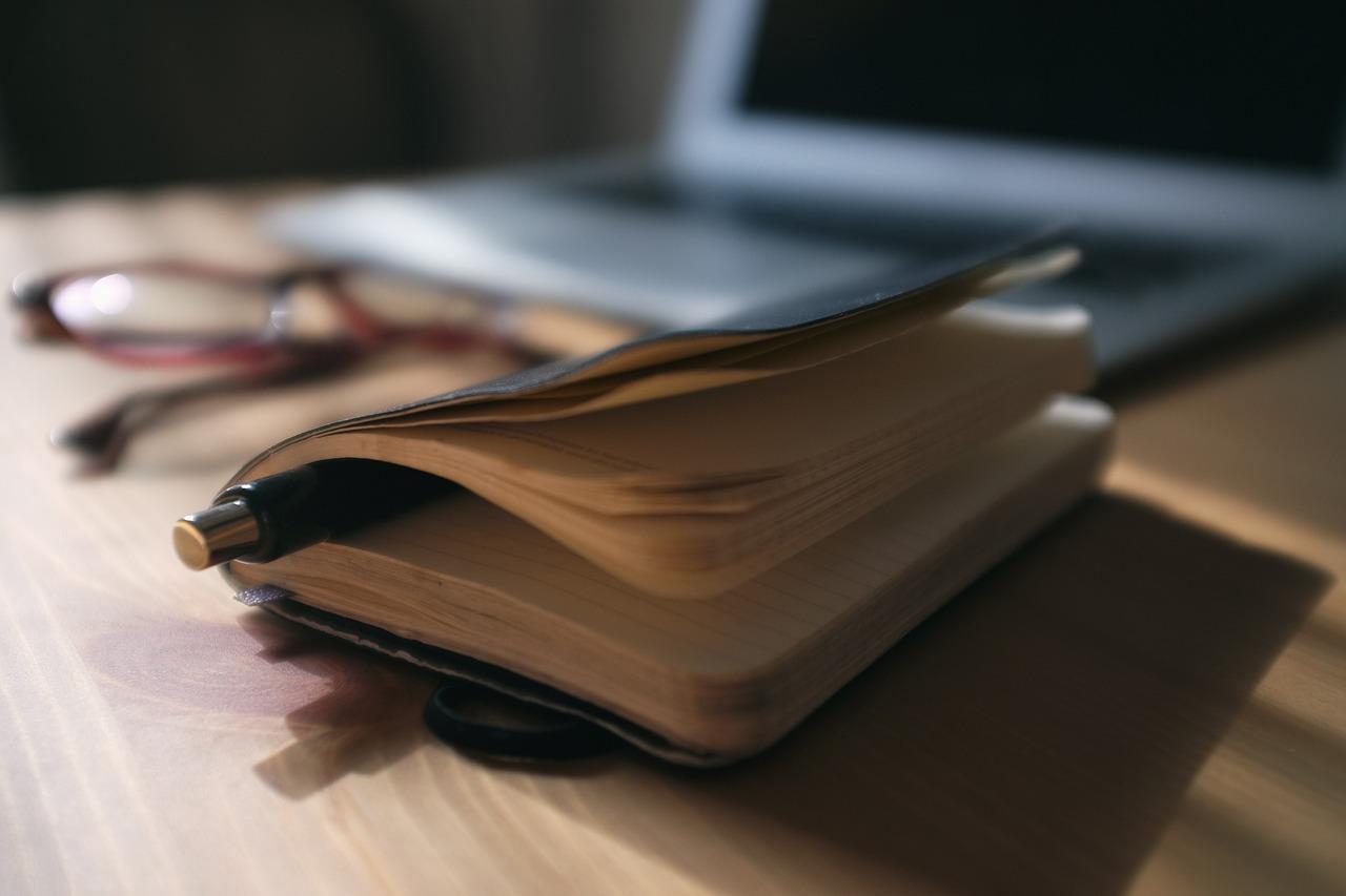 Biografie Schreiben Wie Schreibe Ich Eine Biographie