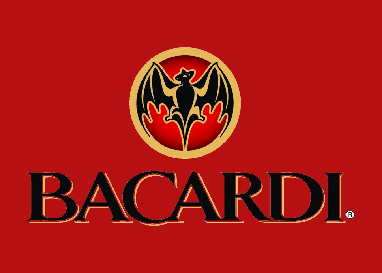 online casino gutschein www.de spiele