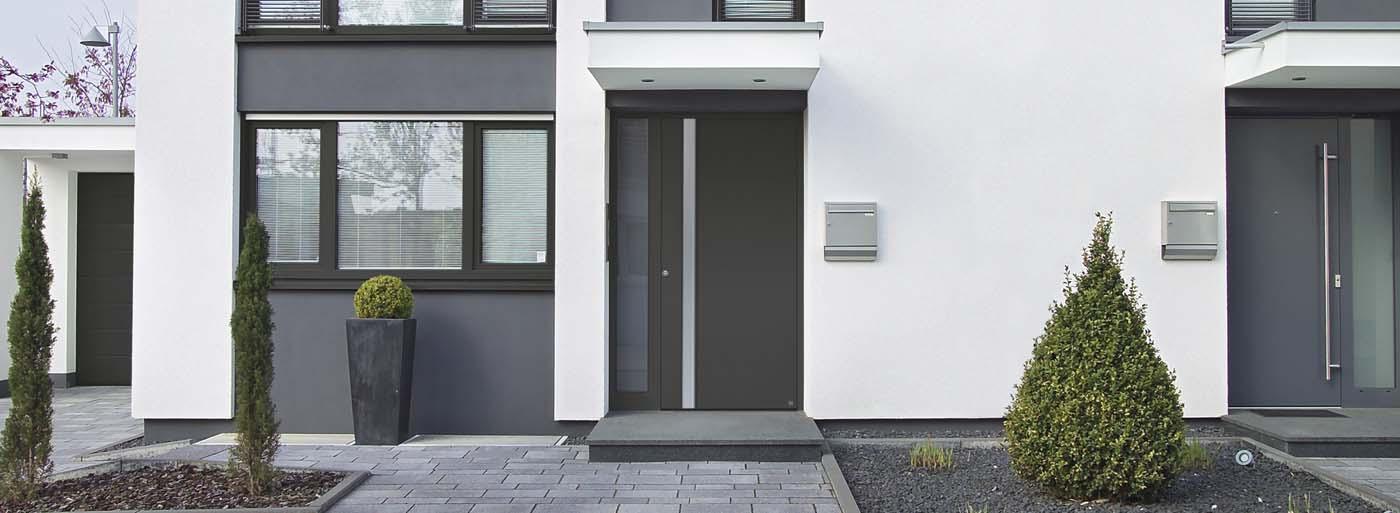 riwa tore t ren gmbh in allershausen haust ren. Black Bedroom Furniture Sets. Home Design Ideas