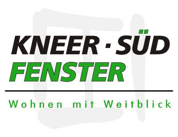 Kneer- Suedfenster