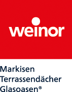 Weinor GmbH & Co. KG