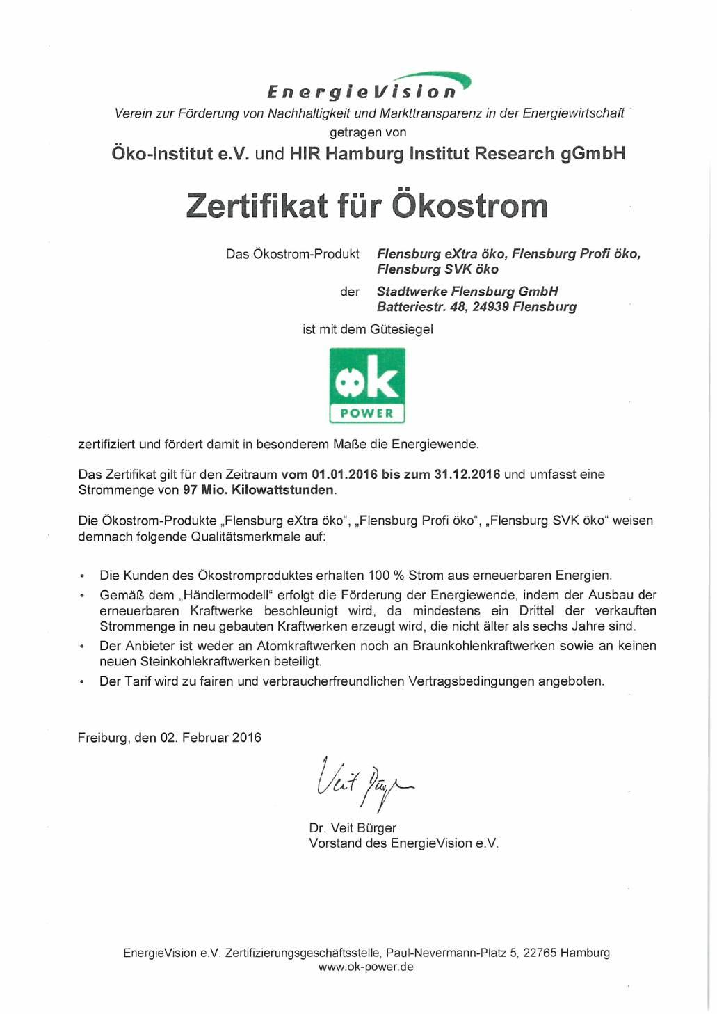 Unique Auszeichnung Zertifikate Vorlagen Motif - FORTSETZUNG ...