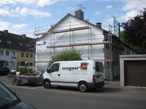 Malerbetrieb Wiesbaden ihr malermeister in wiesbaden wärmedämmung