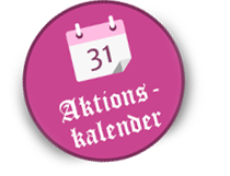 Aktionskalender