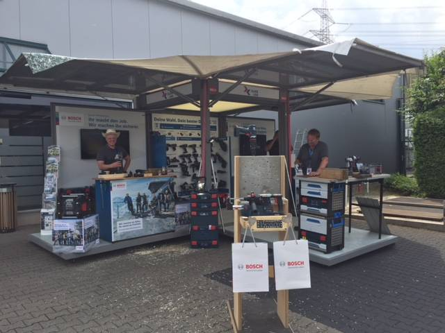 NL_Bottrop_Bosch_Roadshow_2018-05-25_rt-2