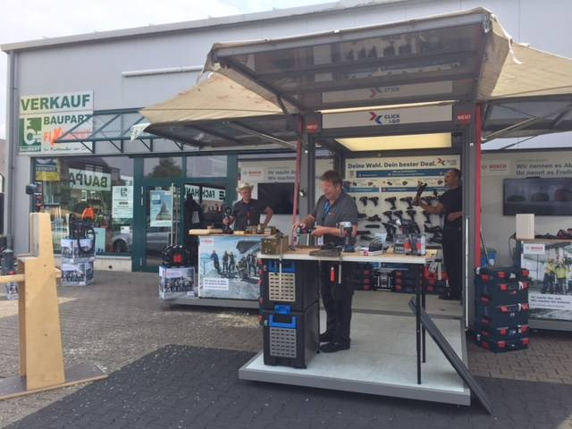 NL_Bottrop_Bosch_Roadshow_2018-05-25_rt